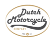 Dutch Motorcycle Company
